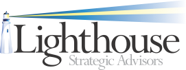 Lighthouse Strategic Advisors