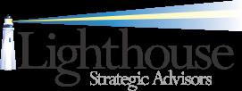 Lighthouse Strategic Advisors